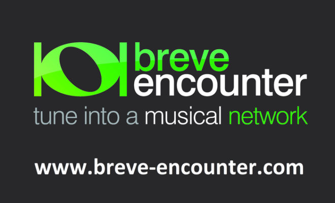 From rock to classical, Breve Encounter celebrates the diversity of music