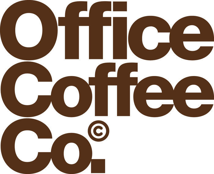 Has the office become the new coffee shop