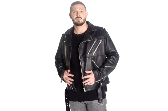New Luxury Leather Fashion House Launches Premium Line of Moto Jackets for Elite Clientele