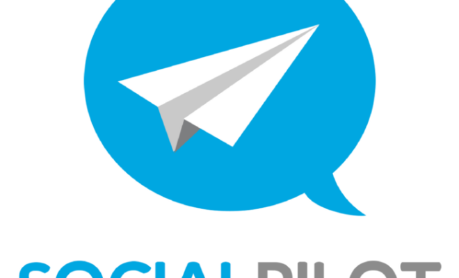 SocialPilot's Client Management feature delivers social media professionals latest must-have tool