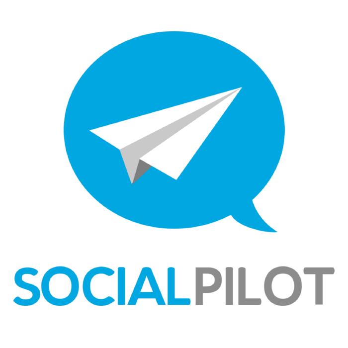 SocialPilot's Client Management feature delivers social media professionals latest must-have tool