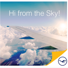 FLM-Lufthansa-Tech-PR-Example