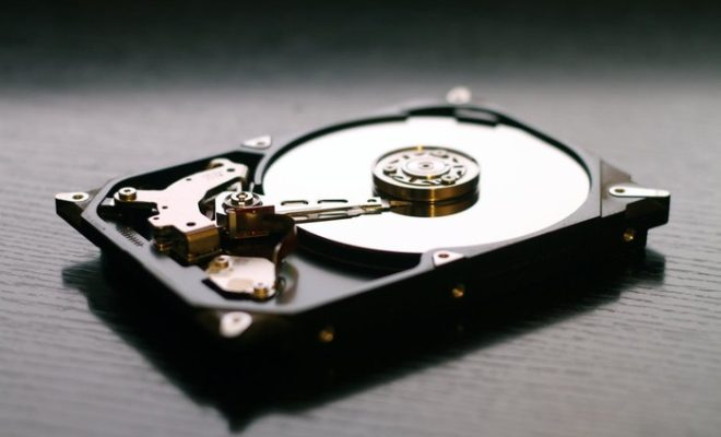 Computer memory supplier reiterates the need for computer users to get up to speed and learn to install computer memory