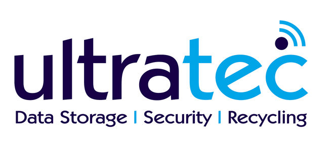 Ultratec looks to future growth with business acquisition