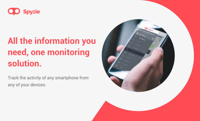 Spyzie Releases Trustworthy Android Monitoring Solution