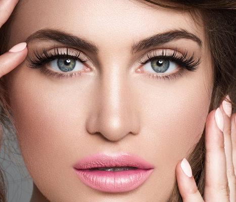 Apres-Vous Launches La Parisienne Collection of False Lashes Exclusively in Dubai