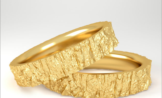 New Design Platform 'Vimanas' Offers Creative Freedom For Jewellery Fanatics