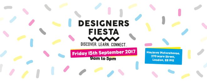 Leading Annual Event for Creative Designers and Developers Unveils Inspiring Line-Up