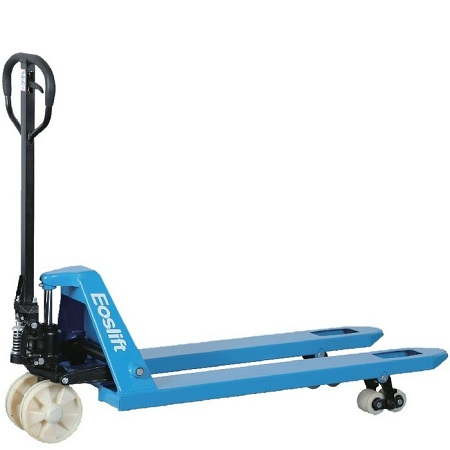 Midland Pallet Trucks Urges Factories To Consider Workplace Hygiene After Shocking 2 Sisters Food Group Revelations