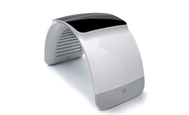Cutting Edge Facial Device Lumineo Offers 6 Treatments in 1 for Tailored, Luxurious Results Beauty Lovers Adore