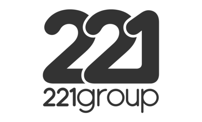 221Group LTD announces new client: The Guinness Partnership