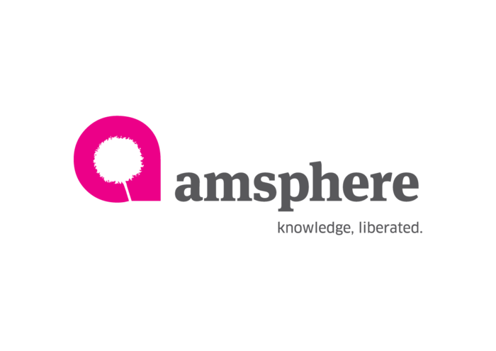 QADEX Completes Acquisition of Knowledge Risk Management Firm Amsphere