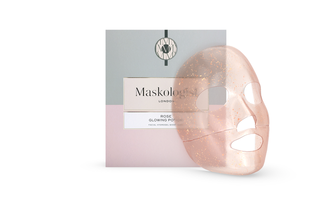 Maskologist follows on from beauty breakthrough product with two new skincare must-haves