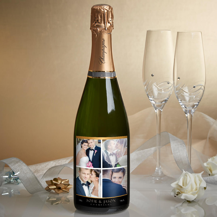 Is this the surprise wedding gift hit of the summer?