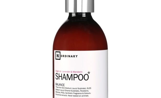 Meet the New Hair and Skin Care Brand Helping to Save the Planet