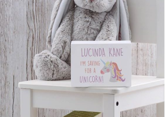 Retailer Unveils This Year's Must Have Children's Gifts
