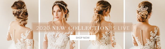 AW Bridal Expands Service Offering to Encompass All Wedding Essentials