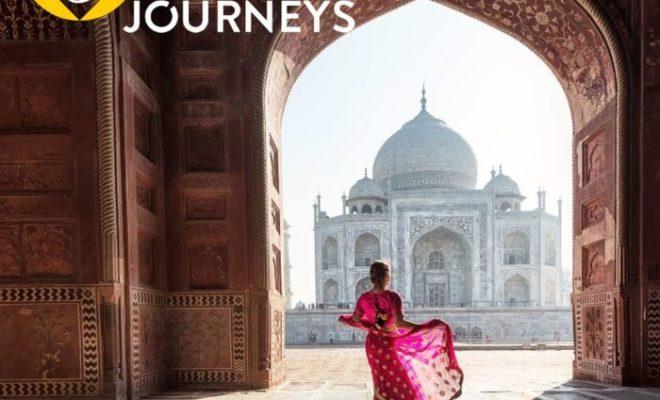 New Style Travel Company Travelisto Opens Its Doors During Coronavirus Crisis