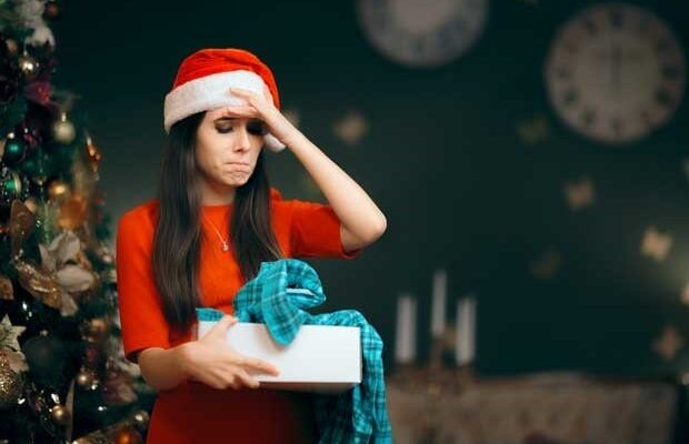Gaming Expert Seeks to Find Worst Christmas Gift of 2020… With a $500 Prize!