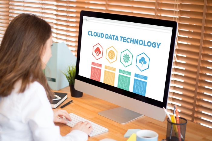 New Cloud Hosting Solutions Platform a real alternative to costly Amazon Web Services and Microsoft Azure