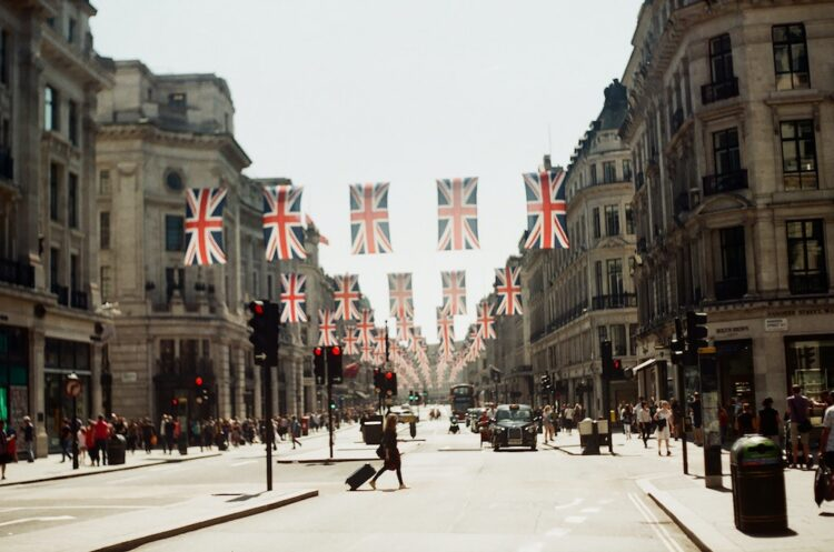 New Online Department Store Launches Exclusively for Independent British Brands